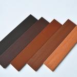 35MM木質調系列