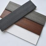 50MM自然木紋系列