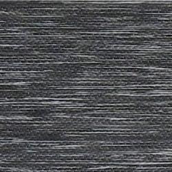 K01-475