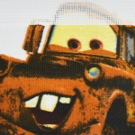 K34-135